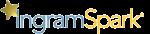 Ingram Spark - Gold Sponsor