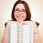 GPereira-DIYMFA-Book-HiRes-200x300