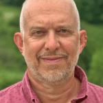 Dean Fetzer, Author