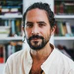 Jeremy Bassetti