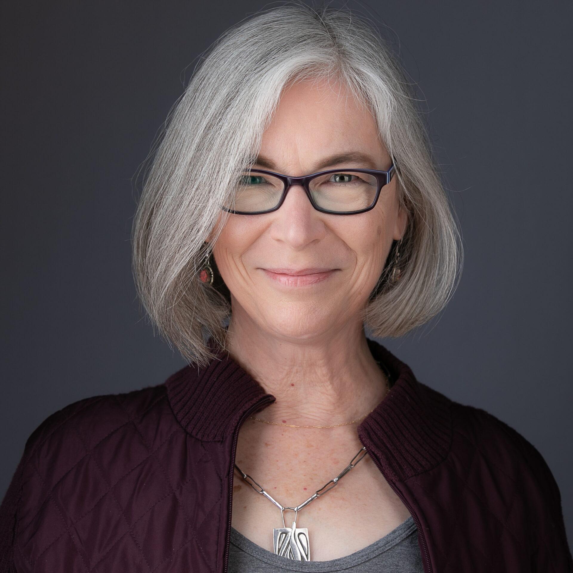 Kathryn Goldman