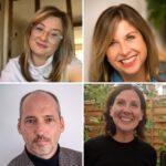 Publishing through Kindle Direct Publishing: Setting up your Writing for Success