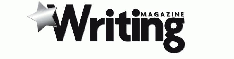Silver Sponsor: Writing Magazine